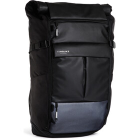 Timbuk2 Bruce Pack Backpack 45/60l black